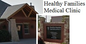 Healthy Families Medical Clinic